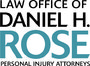 The Law Office of Daniel H. Rose to Sponsor 17th Annual Winterfest