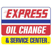 <strong>Oil change atlanta</strong>
