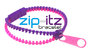 Zip-Itz to Attend Girl Scouts 100-Year Birthday Party Extravaganza