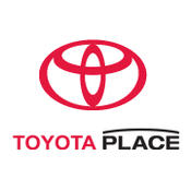 <strong>Visit Toyota Place for huge savings during Black Friday Weekend. 0% financing and cash back offers are available on select Toyota models.</strong>