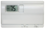 Energy Saving Limited Range Thermostat for Dormitory Rooms Now Available From Air Distributors