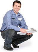 <strong>AM PM Appliance Repair, Appliance Repair and Service in Los Angeles</strong>