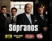 <strong>The Sopranos slot game recently launched at Betfred casino online</strong>