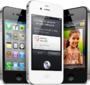 EasyUnlockiPhone.net Released New Untethered Jailbreak and Unlock For iPhone 5, 4S, 4, 3Gs iOS 6.0.1