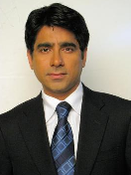 <strong>Dr. Anoop Chaturvedi</strong>