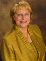 Teresa P. Sappington Recognized by Worldwide Who's Who for Excellence in Medical Consulting