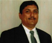 <strong>Rajnish Thaper</strong>