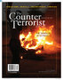 The Counter Terrorist Magazine Will Be Easy to Find During the 2013 Shot Show in Las Vegas - January 15th, Through the 18th, 2013 - Now In Its Fifth Year!