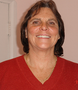 Janet L. Schmidt, MA Recognized by Worldwide Who's Who for Excellence in Learning Disabled Enrichment and Working with Children and Adolescents Challenged by Emotional/Behavior Disorders