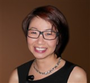 Linda Ip, MFA Recognized by Worldwide Who's Who for Excellence in Direct Marketing & Design