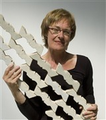 <strong>Christine Jetten</strong>