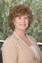 Worldwide Who's Who Names Mary Ellen Barnes, Ph.D. Professional of the Year in Alcohol Treatment