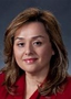 Brooke S. Sepehri Named a VIP Member of Worldwide Who's Who for Excellence in Human Resources