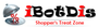 Ibotdis.com Launches Revamped Site in Time for the Holiday Shopping Season with Latest Discount Deals and Free Coupons