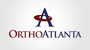 Atlanta Orthopedic Doctors OrthoAtlanta Offers Sports Medicine