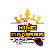 <strong>King of Gamers Poker Pro-Am Tournament</strong>