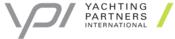 <strong>YPI Group is one of the world's leading full-service yacht brokerage houses and specialist yacht companies, providing comprehensive support and guidance to those engaged in the commissioning of yachts</strong>