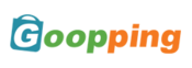 <strong>Goopping.com is a premier package forwarding service serving customers outside the US who wish to purchase US products from US etailers</strong>