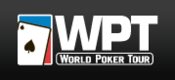 Get the best WPT Poker rakeback deal at RakeTheRake