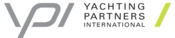 <strong>YPI is one of the world's leading full-service yacht brokerage houses and specialist yacht companies, providing comprehensive support and guidance to those engaged in the commissioning of yachts.</strong>