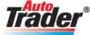Auto Trader Announces New Partnership With Yahoo! Cars