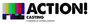 Casting Director James Levine Launches Action Casting