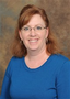 Worldwide Who's Who Names Rose A. Maxwell, Ph.D. Professional of the Year in Clinical Research