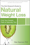 <strong>Cover image of The Diet Dropout's Guide to Natural Weight Loss. 500x740 JPEG</strong>