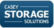 <strong>Casey Storage Solutions is a leading provider of self storage services in Massachusetts, Rhode Island and Vermont. We provide affordable, easily accessible and secure self storage space of all sizes.</strong>
