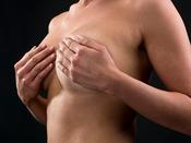 <strong>Study shows combining breast augmentation and breast lift surgery does not increase the likelihood of complications.</strong>