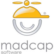 <strong>MadCap Software provides state-of-the-art content workflow solutions for multi-channel publishing, including the Web, print, desktop and mobile.</strong>