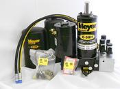 <strong>NEW! www.PartsforSnowPlows.com Has Discount OEM Meyer & Fisher Snow Plow Parts In Stock!</strong>