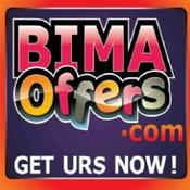 <strong>If you,ve used ebay before, Bimaoffer Auction is 100% march ebay fuctionality system without the charges. SELL any product or items on bimaoffers Auction today and KEEP 100% of your Profit Hurry.</strong>