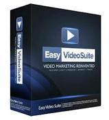 <strong>Though Jarred Bartlett's Easy Video Suite has been surrounding by plenty of hype following the success of its predecessor..</strong>