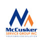 McCusker Service Group Selected For XpresSpa International Airport Service Maintenance Program