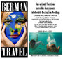 "Berman Travel Receives Travel Impressions Highest Honors the ""Globe Award"" for the Eighth Consecutive Year"