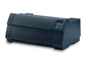 <strong>The Tally T2365 is a cost-effective forms printer that is great in warehousing, transportation, manufacturing and logistics environments.</strong>