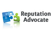 <strong>Reputation Advocate provides online reputation management services to professionals, individuals and businesses.</strong>