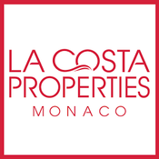 La Costa Properties Monaco represents the finest Monaco apartments for sale and rental.