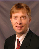 Michael Chesley appointed president of Composiflex, Jan 2013
