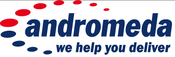 <strong>Andromeda is the recognized leading global provider of Enterprise Management and POS solutions for the delivery foodservice industry. Andromeda was designed by restaurant people for restaurant people.</strong>