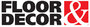 Floor & Decor to Open Store in North Richland Hills, Texas; Plans to Hire 75+