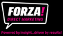 Forza Join Forces with Dragon to Help Cork Start-Ups