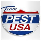 <strong>Commercial pest control Atlanta</strong>