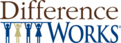 <strong>logo of DifferenceWORKS, LLC</strong>