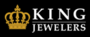 Shop King Jewelers 2013 Valentine's Day Jewelry Sale for Savings on Unique Valentine's Gifts & Valentine's Day Presents for Men and Women