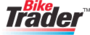 Bike Trader Reports: Honda CBR Beats Yamaha YZF and Suzuki GSXR in 2012 Used Bike Choice Honours