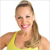 Marina Kamen aka MARINA is the World's Original Fitness Recording Artist and Premier Weight Loss Expert