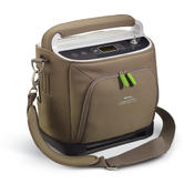 <strong>Repsironics SimplyGo Portable Oxygen Concentrator</strong>