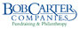 Bob Carter Co LLC Adds Mexico City Office and a Regional Director for Mexico and Latin America